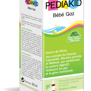 BBGaz-PKID