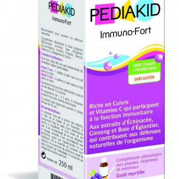 E-Immuno-cote-250 ml