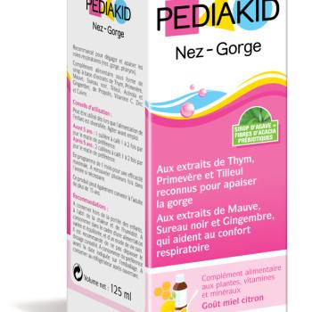 NezGorge-PKID