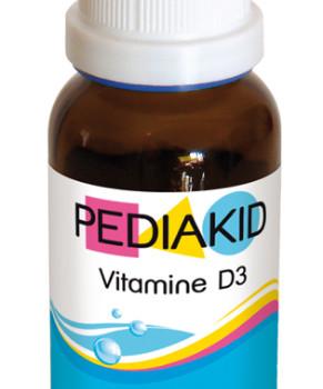 Vitamine_D3-Flacon-PKID
