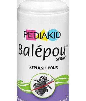 okpediakid-balepou-spray